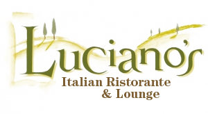 LucianoLogo5